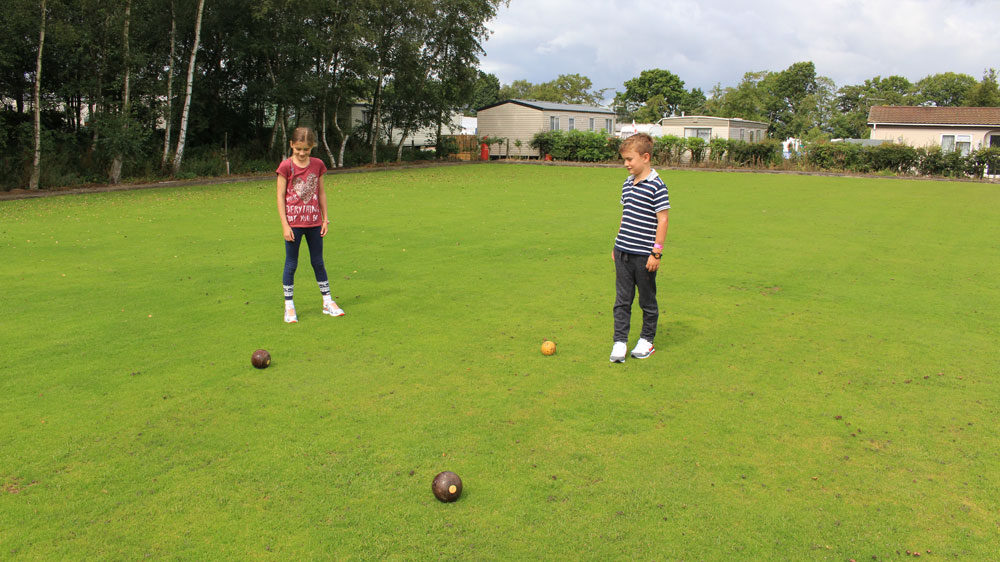 High-Moor-Farm-Park-Bowls-Green