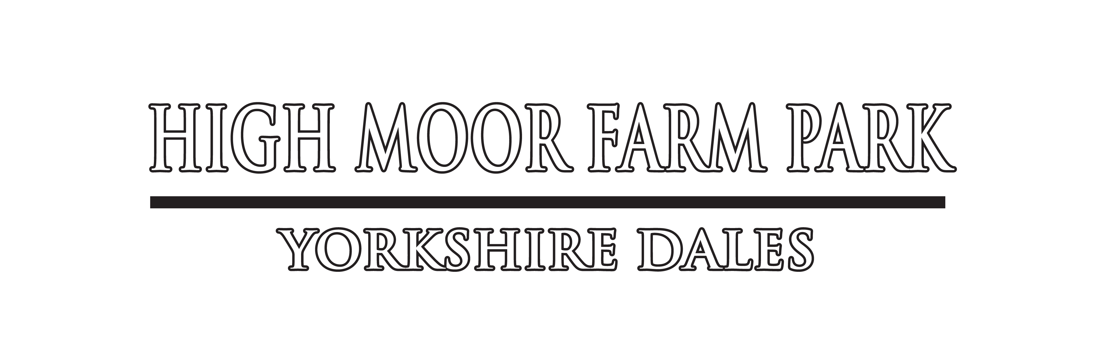 High Moor Farm Park, Caravan Park Yorkshire Dale, Holiday Park Yorkshire Dales